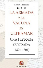 52168_161359_La-Armada-y-la-Vacuna-NOV.jpg