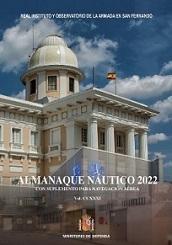 52168_161362_Almanaque-Nutico-2022-NOV.jpg