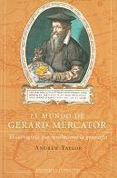 El mundo de Gerard Mercator