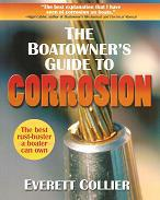 The boatowner´s guide to corrosion
