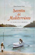 Secretos del Mediterráneo