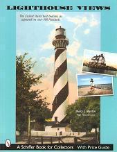 Lighthouse views