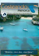 Costeando Menorca. Derrotero audiovisual de la costa de Menorca