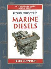 Troubleshooting marine diesels