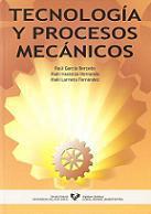 Tecnología y Procesos Mecánicos