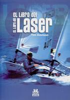 El libro del láser