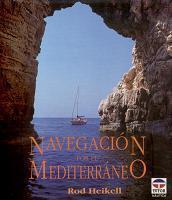 Navegación por el Mediterráneo