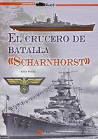 El Crucero de Batalla