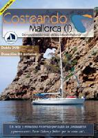 Costeando Mallorca (I)