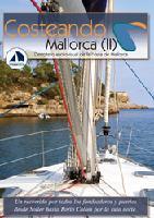 Costeando Mallorca (II)