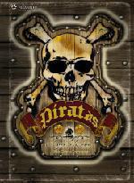 Piratas. El Azote de los Mares