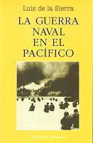 La Guerra Naval en el Pacífico (1941-1945)