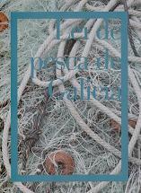 Lei de Pesca de Galicia
