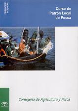 Curso de Patrón Local de Pesca