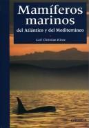 Mamíferos Marinos del Atlántico y del Mediterráneo