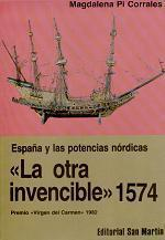 España y las Potencias Nórdicas.
