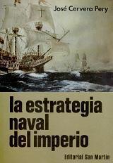 La Estrategia Naval del Imperio