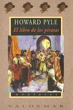 El Libro de los Piratas