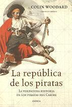 La República de los Piratas