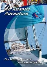 An Atlantic Adventure