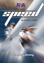Speed Sail and Rig Tuning