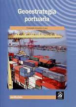 Geoestrategia Portuaria
