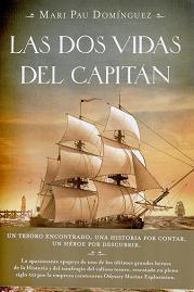 Las Dos Vidas del Capitán