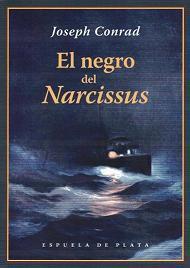 El Negro de Narcissus