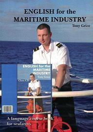 English for the Maritime Industry (Libro + CD)