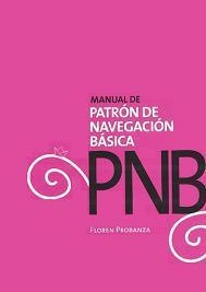 Manual de Patrón de Navegación Básica PNB