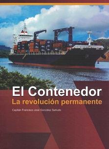 El Contenedor. La Revolución Permanente