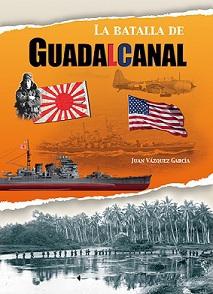 La Batalla de Guadalcanal