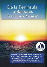 De la Península a Baleares.