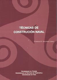 Técnicas de Construción Naval