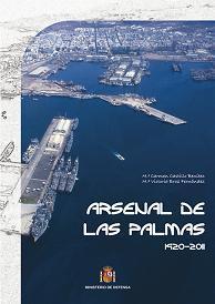 Arsenal de Las Palmas