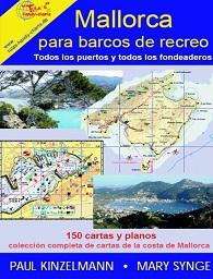 Mallorca para Barcos de Recreo