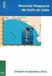Recursos Pesqueros del Golfo de Cádiz