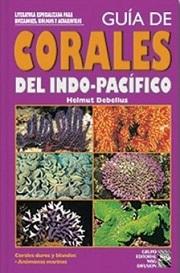Guía de Corales del Indo-Pacífico