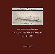 La Carpintería de Ribera en Gijón