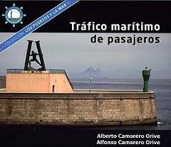 Tráfico Marítimo de Pasajeros