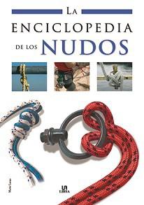 La Enciclopedia de los Nudos