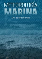 Meteorología Marina