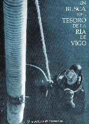 En Busca del Tesoro de la Ría de Vigo
