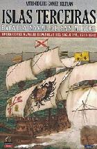 Islas Terceiras. Batalla Naval de San Miguel