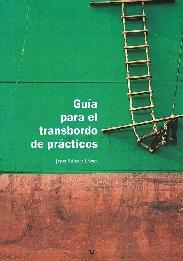 Guía para el Transbordo de Prácticos