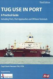 Tug Use in Port