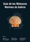 Guía de los Moluscos Marinos de Galicia