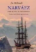 Narváez por Aguas Inexploradas