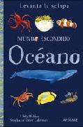 Mundo Escondido: Océano