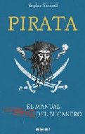 El Manual (No Oficial) del Bucanero
